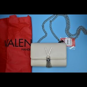 Valentino brand new bag with tags